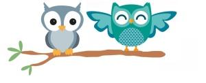 grey owl branch